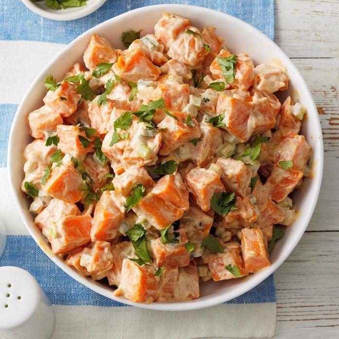 Chipotle Sweet Potato Salad Exps Sdjj19 234922 B02 06 6b Rms 1
