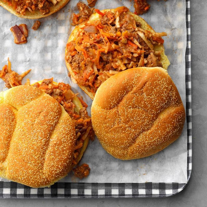Fall Vegetable Sloppy Joes Exps Thedsc19 187808 B03 01 4b Rms 4