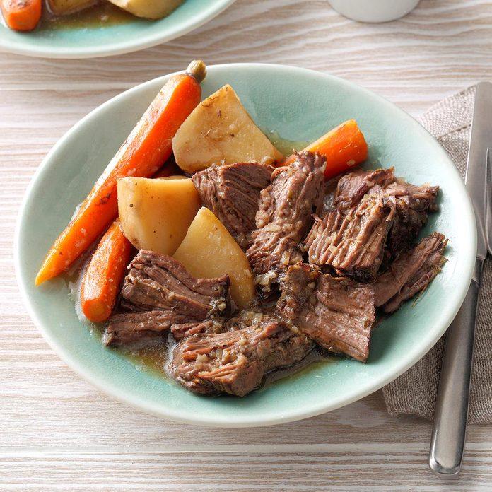 Favorite Beef Roast Dinner Exps Thedscodr19 78044 C02 22 1b 7