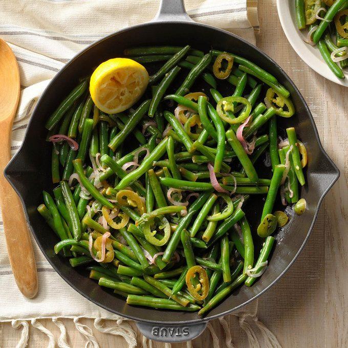 Jalapeno Green Beans Exps Cimzw20 149496 E09 03 6b 2