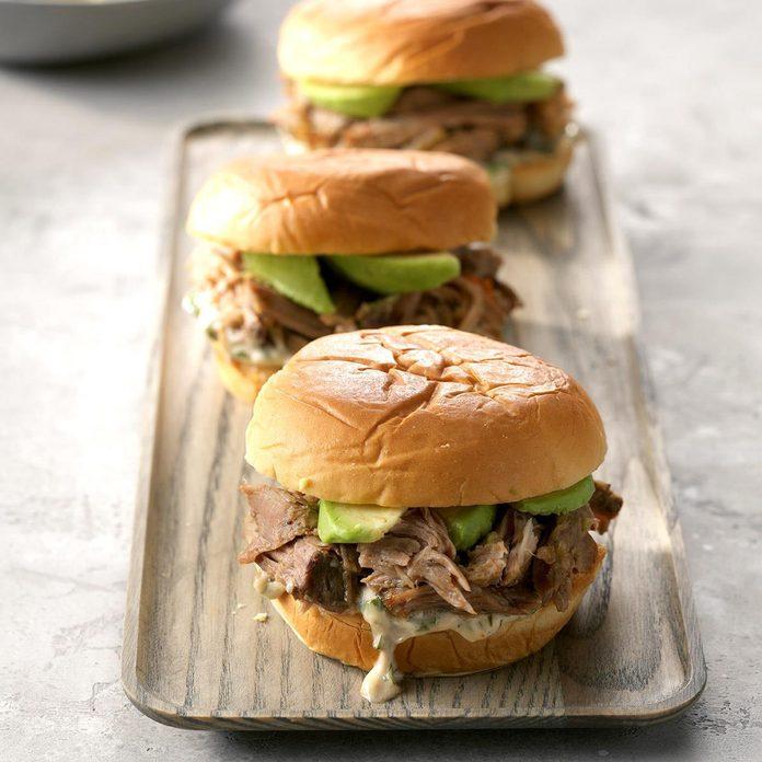 Midnight Caribbean Pork Sandwiches Exps Thedsc19 114578 C02 01 4b 2