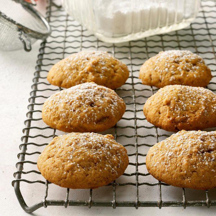 Pumpkin Sage Beurre Noisette Cookies Exps Thca19 221120 E02 27 5b 1