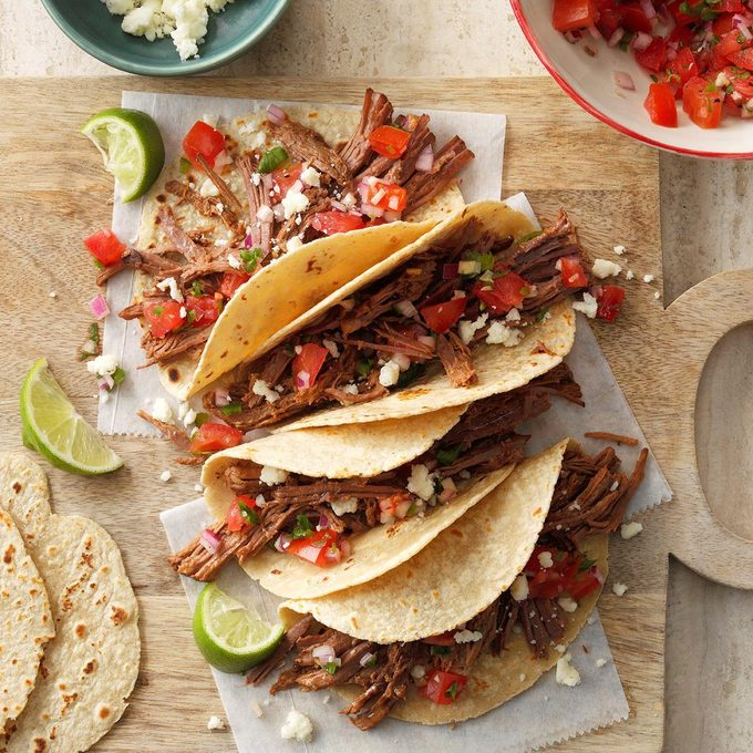 Slow Cooker Beef Barbacoa Exps Thedscodr19 198500 E02 13 4b 1