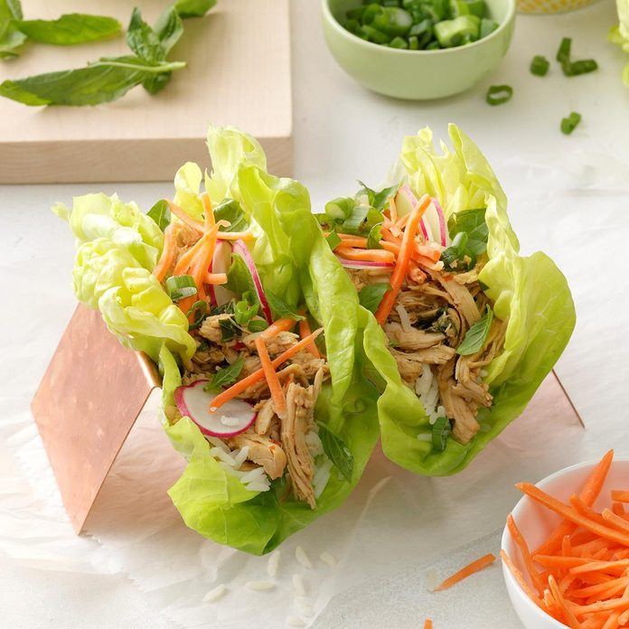 Thai Chicken Lettuce Cups Exps Thedscodr19 204435 E03 01 2b Rms 1