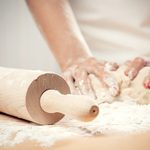 5 No-Stress Secrets to Rolling out Pie Dough