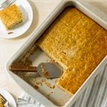 We Tried Joanna Gaines' Banana Bread Recipe