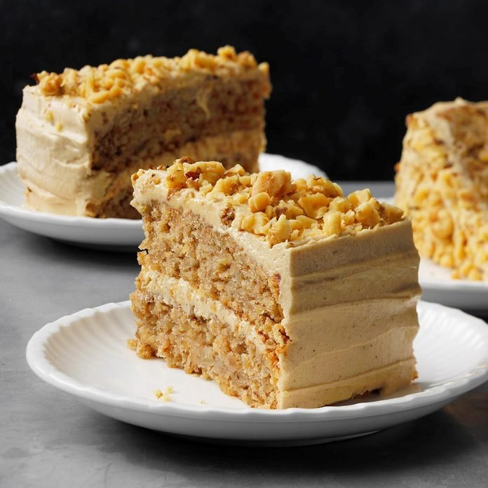 Apple Spice Cake With Brown Sugar Frosting  Exps Tohon19 236545 E06 13 7b 12
