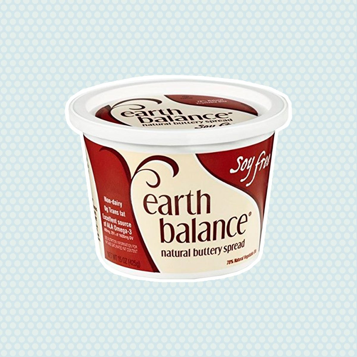 Earth Balance Vegan Butter