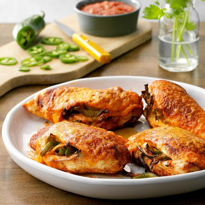 Fajita Stuffed Chicken Exps Thcom19 235945 E02 28 2b 7