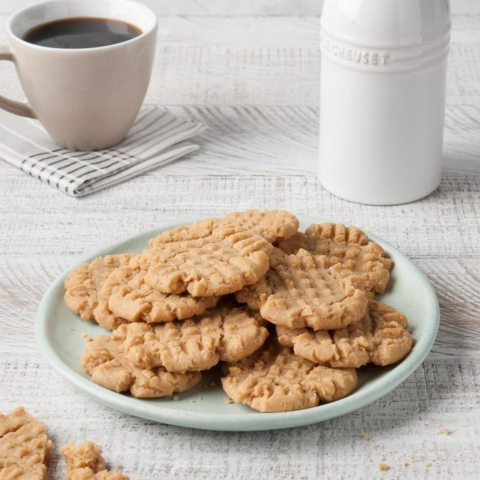 Vegan Peanut Butter Cookies Exps Ft19 242596 F 0814 1 2