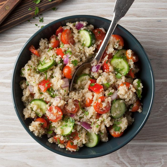 Vegan Quinoa Salad Exps Ft19 244765 F 0820 1 4