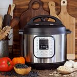 How to Find the Right Pressure Cooker for You
