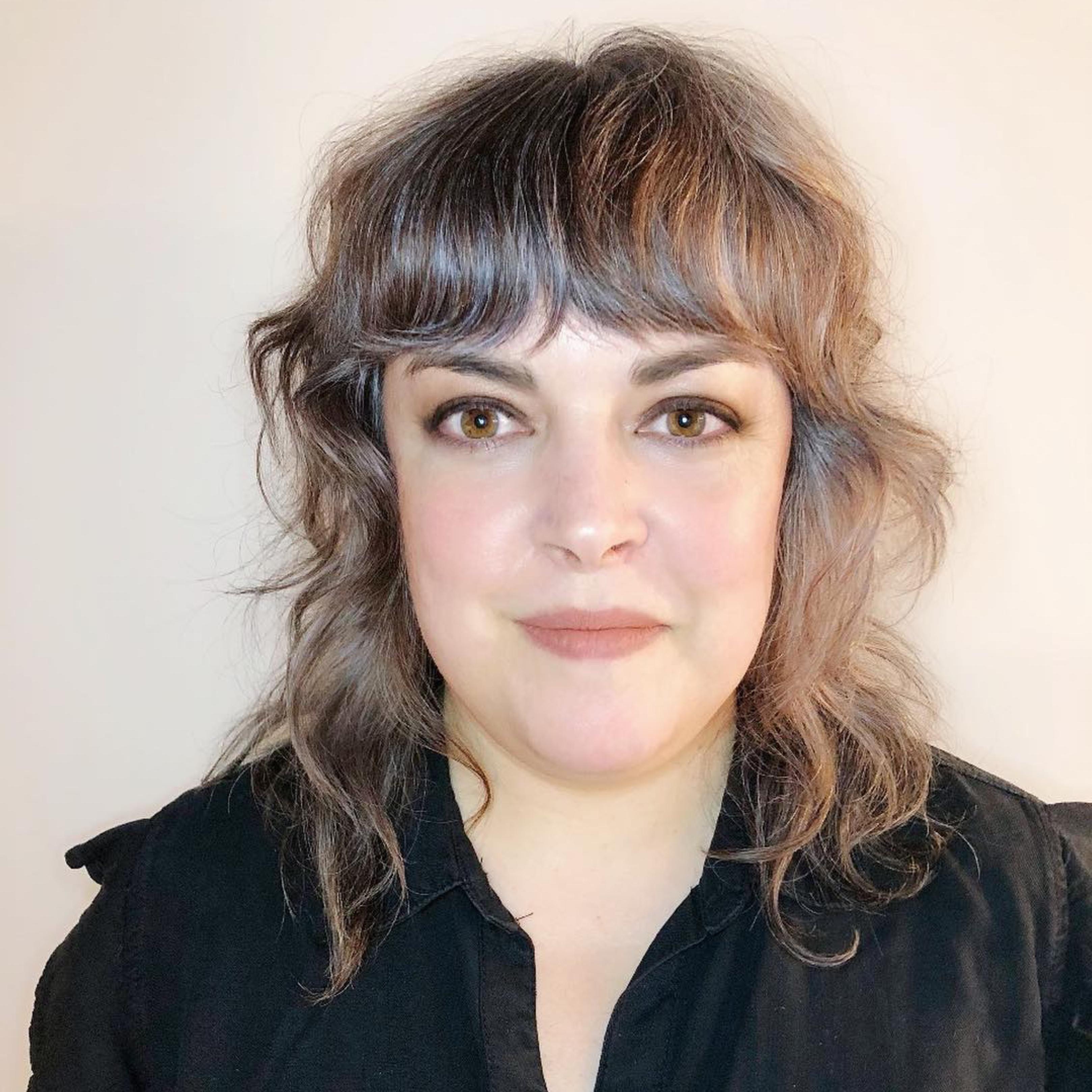 Krista Garcia