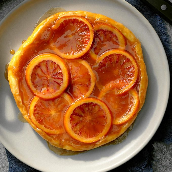 Blood Orange Caramel Tarte Tatin Exps Tohfm20 162127 B09 26 8b 4