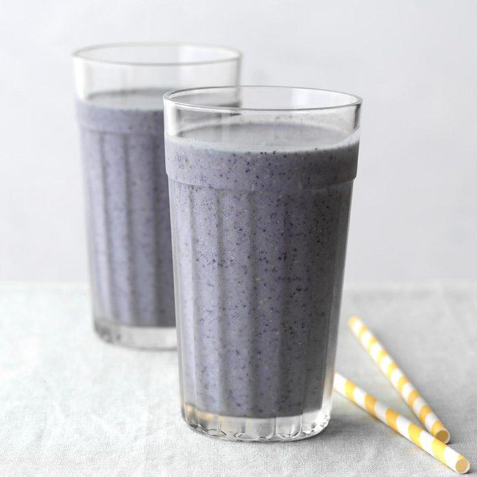 Blueberry Pancake Smoothie Exps Tohdj20 242974 B08 06 4b 4