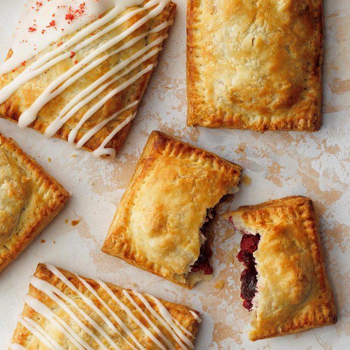 Cherry Hand Pies Exps Tohfm20 244426 E09 27 2b 44