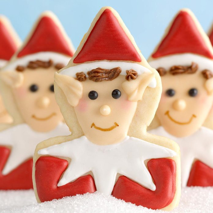 Santa Elf Cookies Exps Hcbz19 242044 B05 19 7b 6