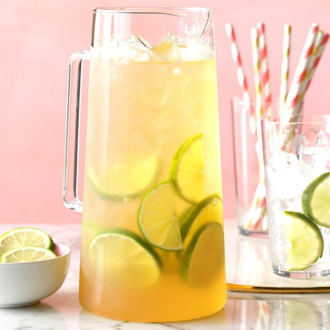 Sparkling Coconut Grape Juice Exps Hca19 202298 C10 02 9b 6