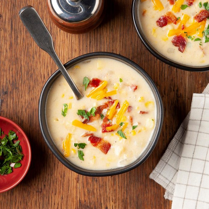 Instant Pot Corn Chowder Exps Ft19 246256 F 1022 1 2