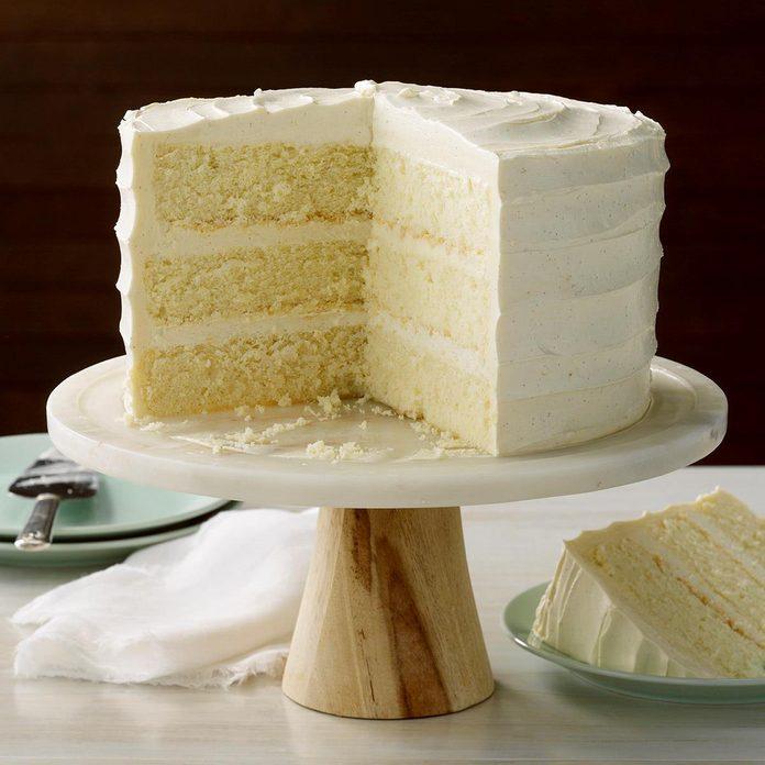 Best Vanilla Cake Exps Toham20 245451 E11 13 19b 1
