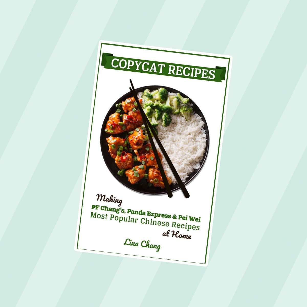 Copycat Recipes: Making PF Chang's Panda Express & Pei Wei at Home