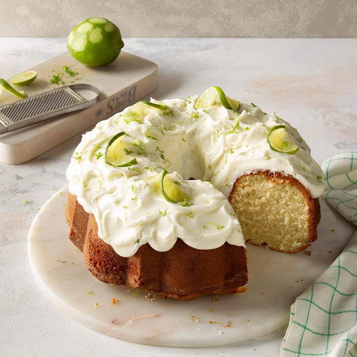 Key Lime Pound Cake Exps Ft20 105263 F 0110 2 1