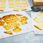 We Tried the Top Brands of Cauliflower Pizza Crust. These Were the Best.