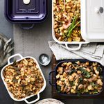 13×9 Pans You'll Love to Bake With