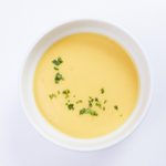 The Best Healthy, Homemade Substitute for Cream of Chicken Soup