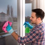 15 Cleaning Products Under $15 That Work Like Magic