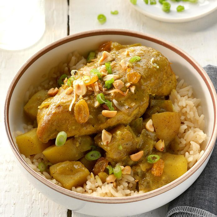 Curry Coconut Chicken Exps Cf2bz20 245717 B12 11 7b 6
