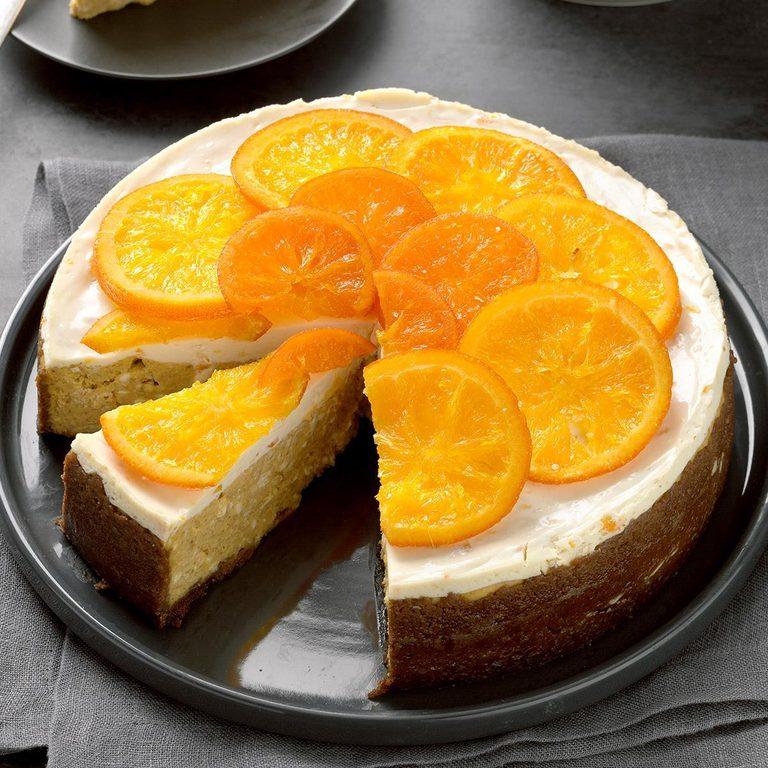 Ginger Pumpkin Cheesecake Exps Pcbz19 41397 B04 26 4b 2