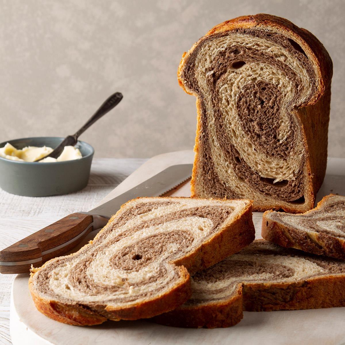 Josh S Marbled Rye Bread Exps Tohcom 251793 F 0228 1 3