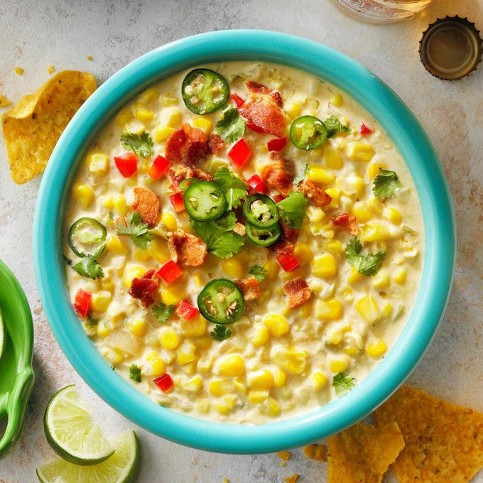 Mexican Street Corn Chowder Exps Scmbzs220 249560 E01 16 4b 8