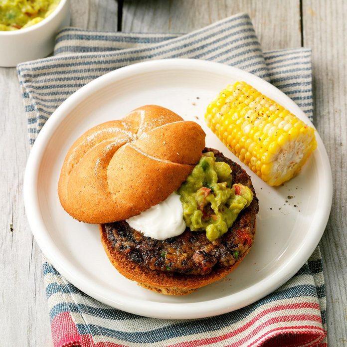 Salsa Black Bean Burgers Exps Cwjj19 75041 E03 07 6b Rms Basedon 1