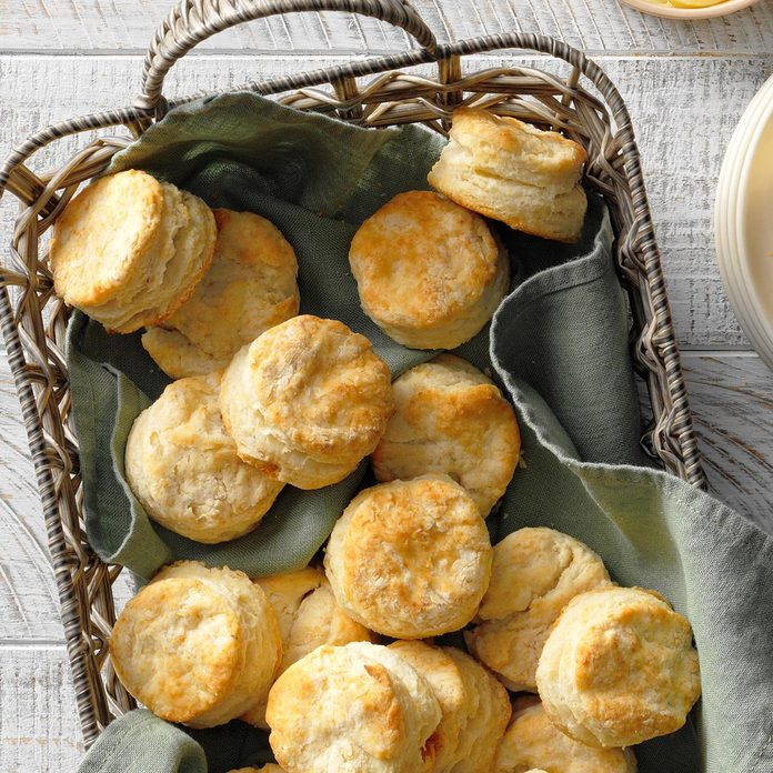 Simple Biscuits Exps Qebz20 247122 B01 29 1b 52