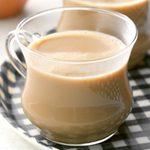 Slow-Cooked Chai Tea