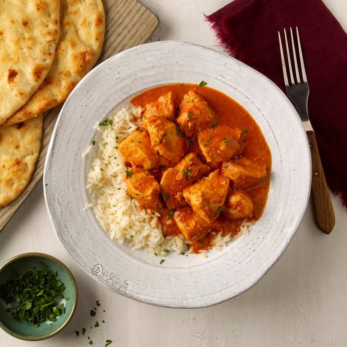 Slow Cooker Butter Chicken Exps Ft20 192992 F 0204 1 2