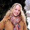 Emily Hannemann