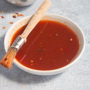 East Carolina BBQ Sauce