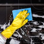 15 Ways You're Using Disinfectants Wrong