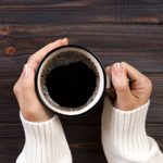 7 Myths About How Coffee Affects Your Health