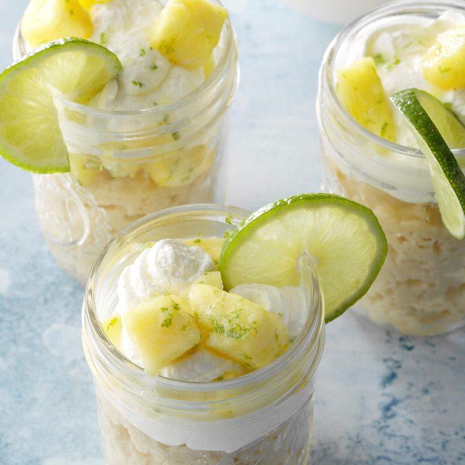 Pineapple Rumchata Shortcakes Exps Tohescodr20 245807 E02 19 1b 3