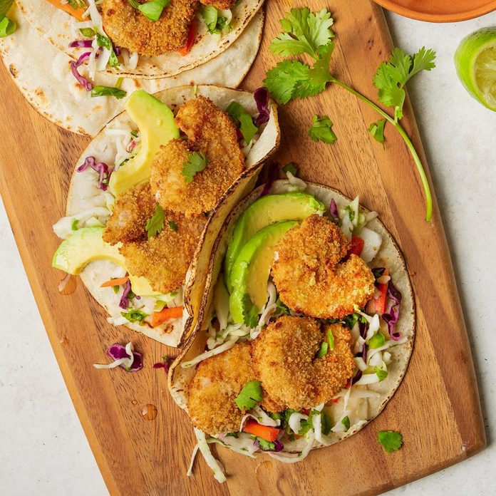 Popcorn Shrimp Tacos With Cabbage Slaw Exps Tohas20 245361 F04 07 1b Home 4
