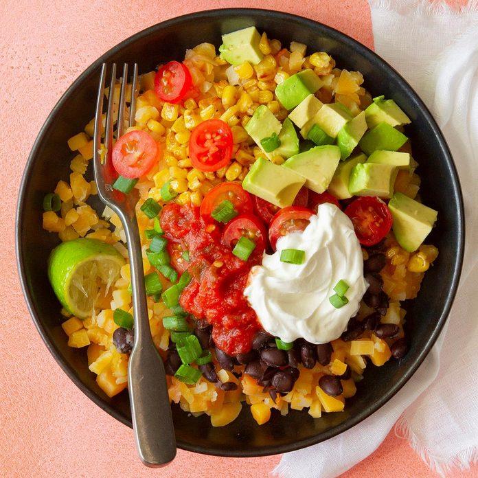 Butternut Burrito Bowl Exps Tohas20 244745 F04 07 2b Home 2