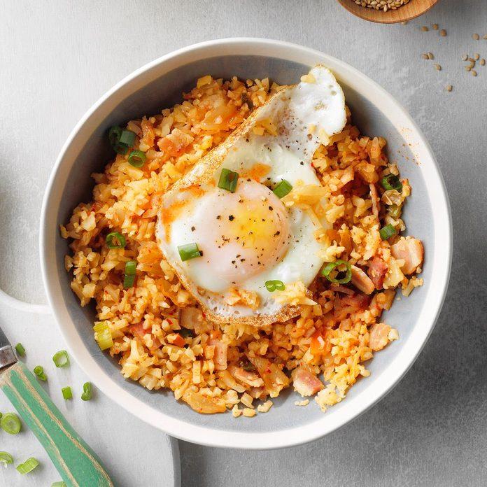 Kimchi Cauliflower Fried Rice Exps Tohescodr20 246006 E03 17 2b 6