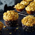 How to Make Healthy, Kid-Friendly Muffins with Your Family