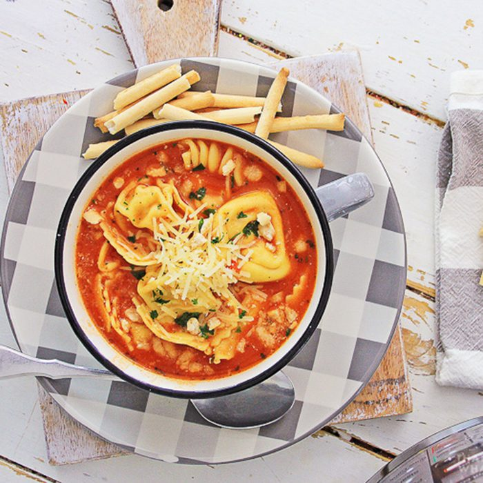 Chicken-Parm-Soup-Recipe-2