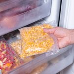 How to Freeze Corn: 3 Different (and Easy!) Ways