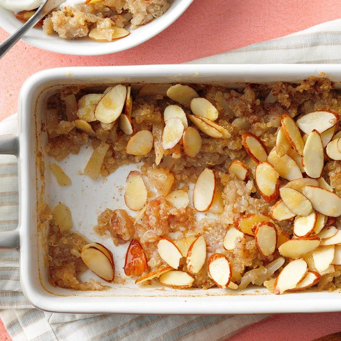 Pear Quinoa Breakfast Bake Exps Rc20 252734 E09 09 9b 5